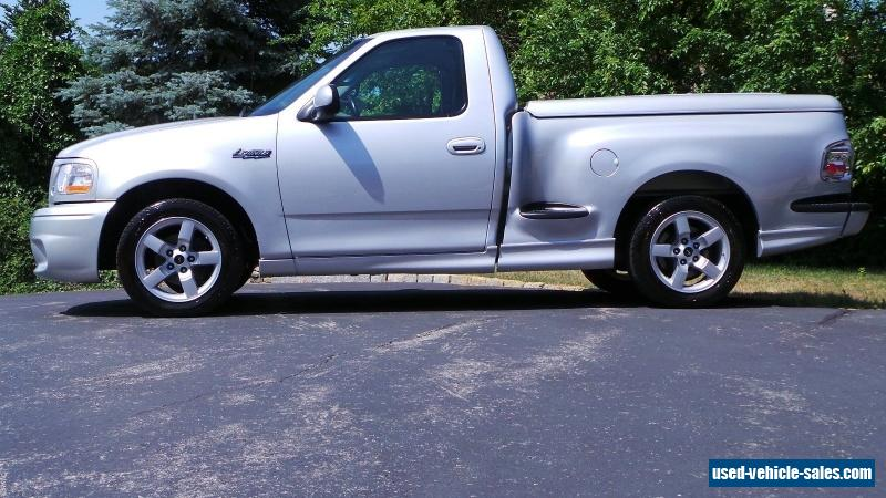 2001 ford f 150 for sale in the united states. Black Bedroom Furniture Sets. Home Design Ideas