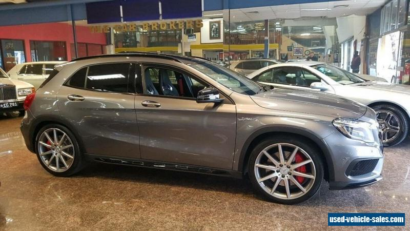 Cheap Used Car Sales In Fife