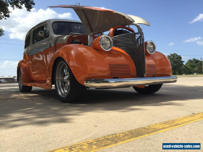 1939 chevrolet 2 door sedan for sale in the united states for 1939 chevy 2 door sedan
