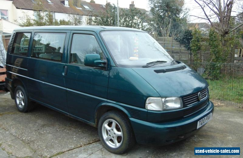 caravelle volkswagen vw t5 caravelle technical details history photos on 1991 volkswagen. Black Bedroom Furniture Sets. Home Design Ideas