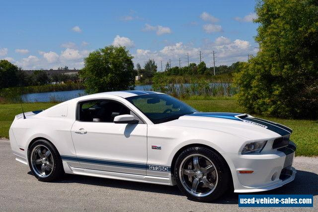 2011 ford mustang for sale in the united states. Black Bedroom Furniture Sets. Home Design Ideas