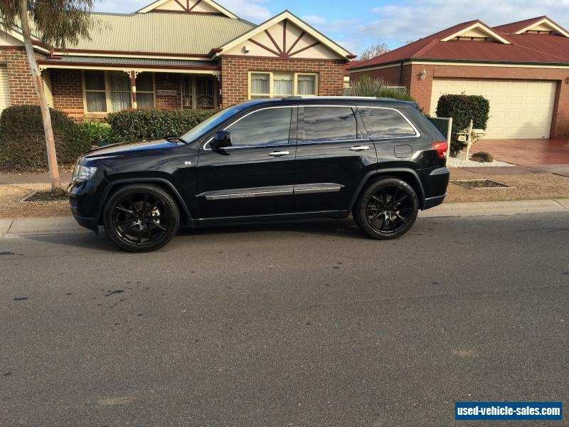 2011 Jeep Grand Cherokee For Sale >> 2011 Jeep Grand Cherokee For Sale Top New Car Release Date