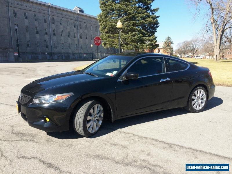2009 honda accord for sale in the united states. Black Bedroom Furniture Sets. Home Design Ideas