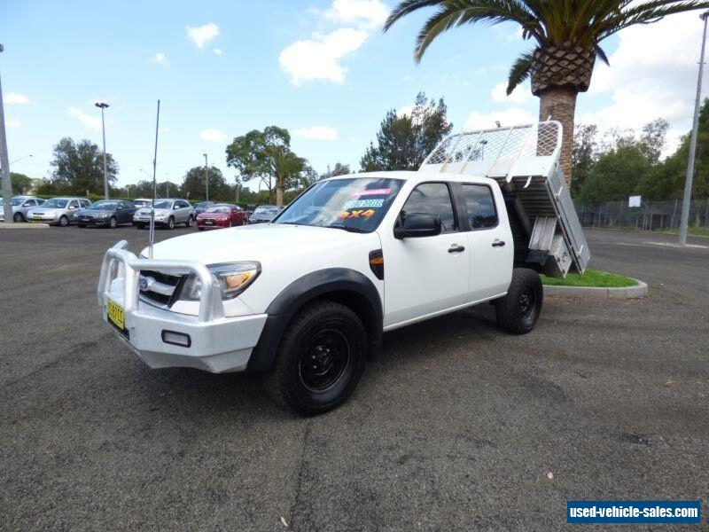 Ford Pk Ranger White Paint Code
