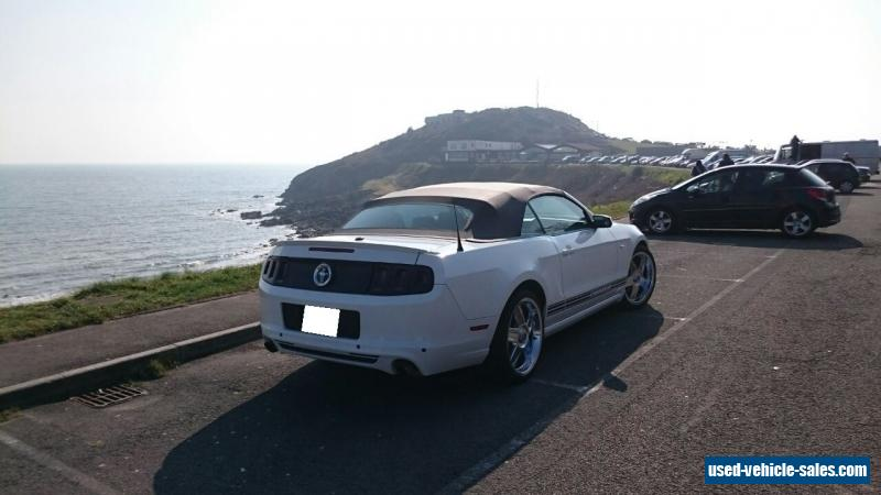 Ford Cars For Sale Swansea