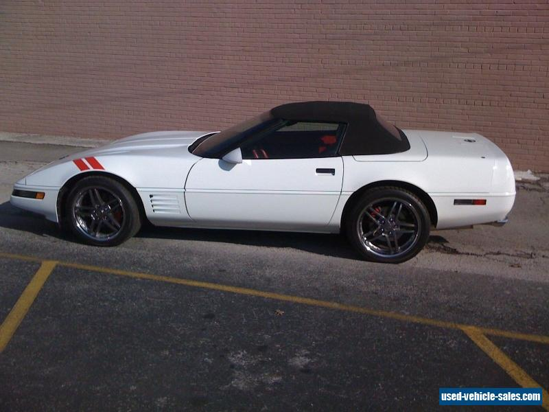 1992 chevrolet corvette for sale in the united states 1992 corvette interior parts