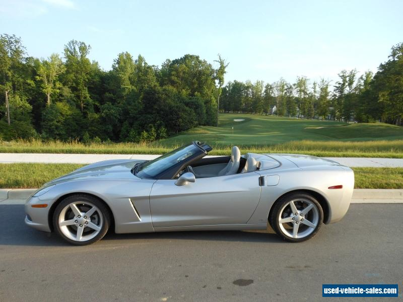 used chevrolet corvette for sale by owner 400 cars from hyundai. Cars Review. Best American Auto & Cars Review