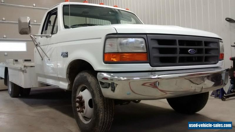 1995 ford f 350 for sale in the united states. Black Bedroom Furniture Sets. Home Design Ideas
