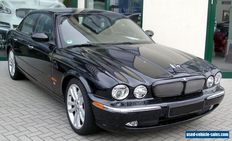 for carsforsale oh sale jaguar xjr in canfield ca lodi com