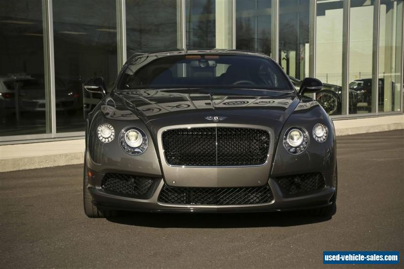 continental for gtc black bbt india gt detail in sale used bentley brands delhi