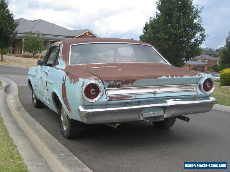 Delighted Project Car For Sale Australia Ideas - Classic Cars Ideas ...