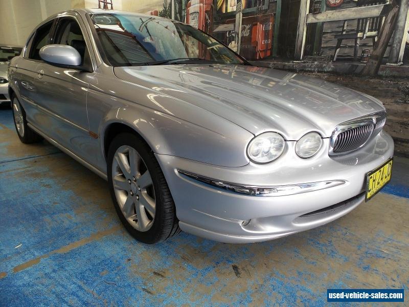 x awd jaguar price sale milage spt offer type or for cars best