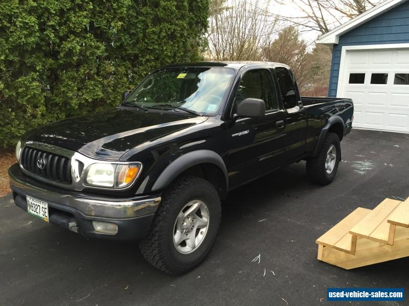 toyota tacoma for sale mississippi new or used toyota autos post. Black Bedroom Furniture Sets. Home Design Ideas