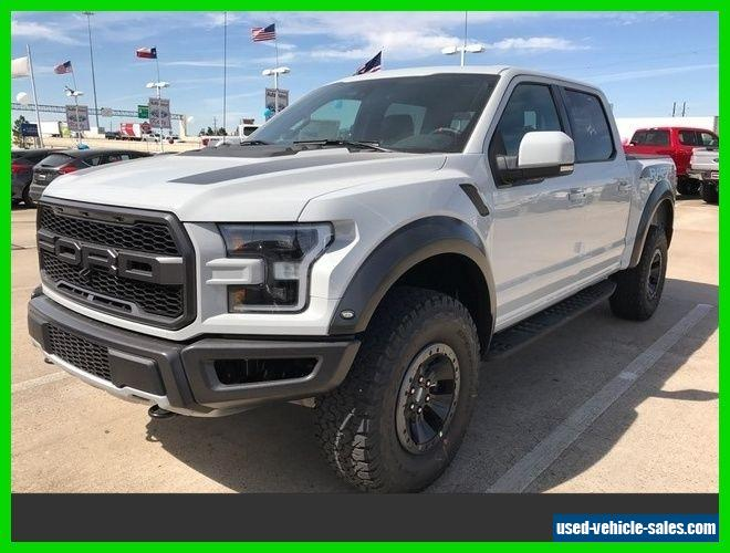 2017 ford avalanche color 2017 2018 2019 ford price release date reviews. Black Bedroom Furniture Sets. Home Design Ideas