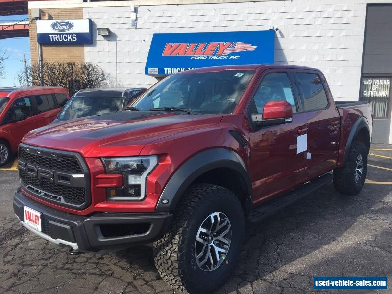 2017 ford f 150 for sale in the united states. Black Bedroom Furniture Sets. Home Design Ideas