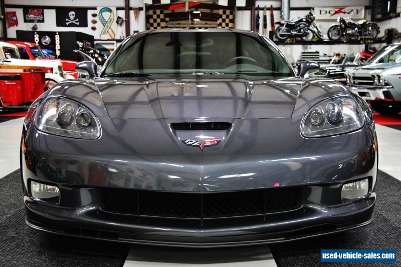 2012 chevrolet corvette grand sport coupe 2 door for sale. Cars Review. Best American Auto & Cars Review