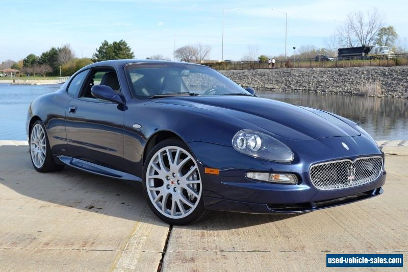 Service Manual How To Replace 2005 Maserati Coupe Rear Door Actuator How To Replace 2005