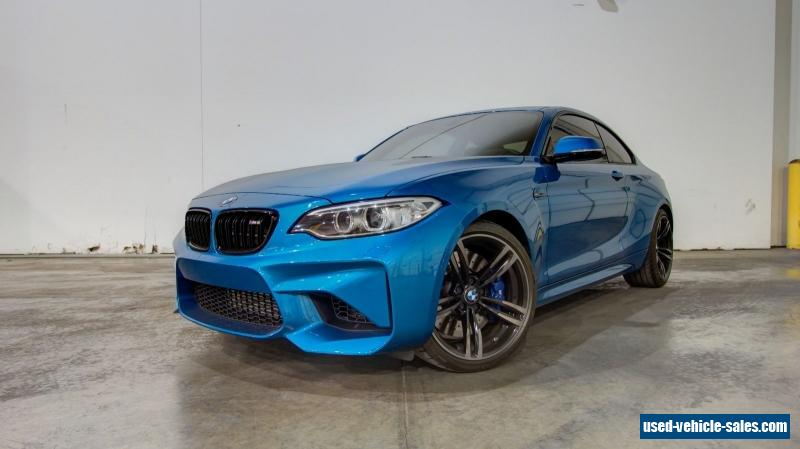 2016 bmw 2 series for sale in the united states. Black Bedroom Furniture Sets. Home Design Ideas