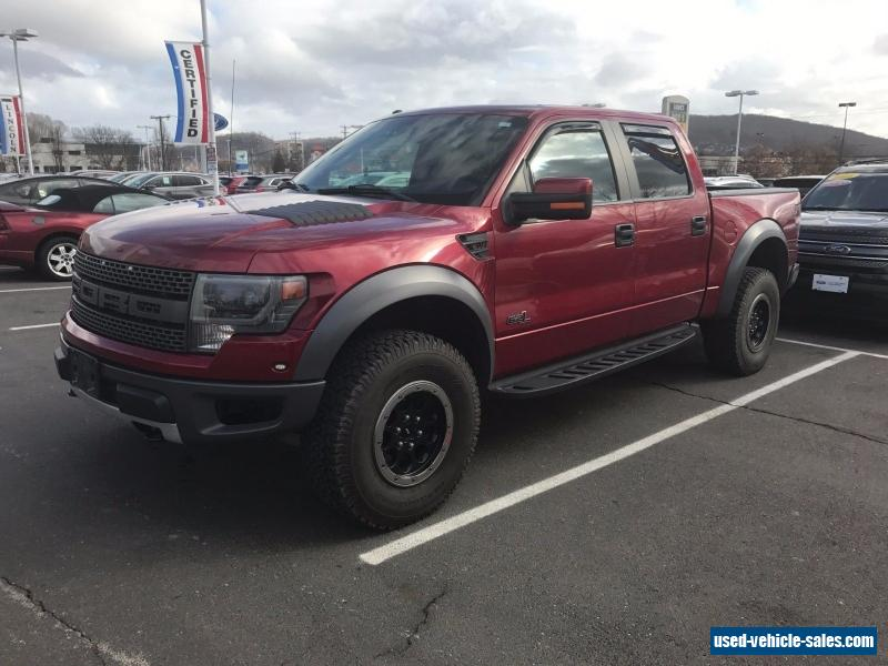 2014 ford f 150 for sale in the united states. Black Bedroom Furniture Sets. Home Design Ideas