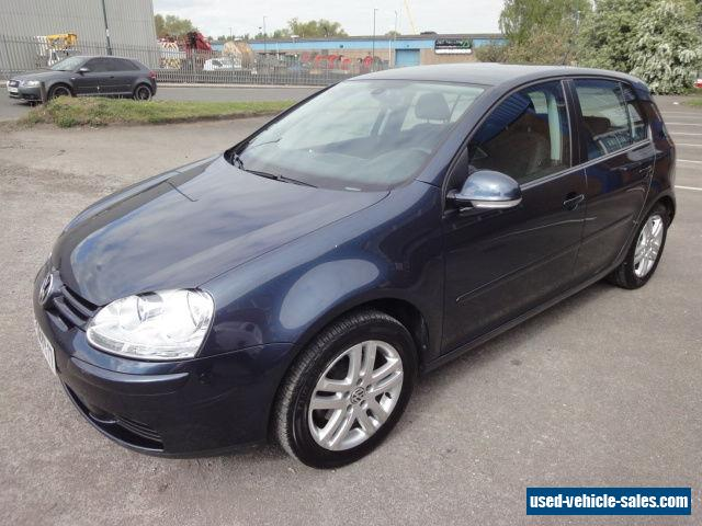French Reg Lhd Cars For Sale