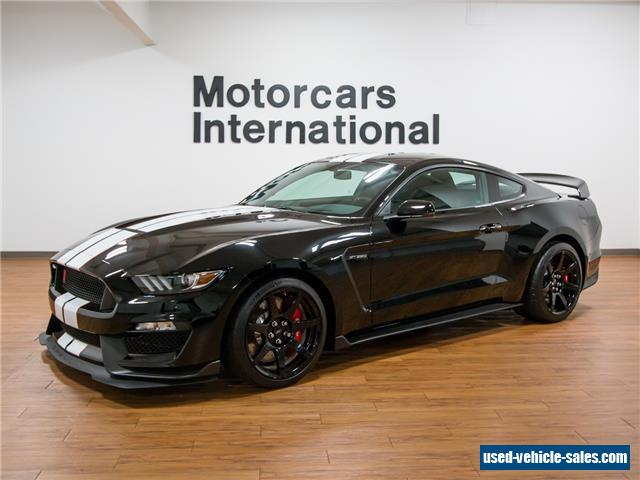 2017 ford mustang for sale in the united states. Black Bedroom Furniture Sets. Home Design Ideas
