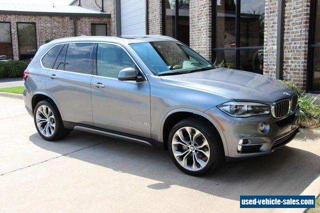 2014 bmw x5 for sale in canada. Black Bedroom Furniture Sets. Home Design Ideas