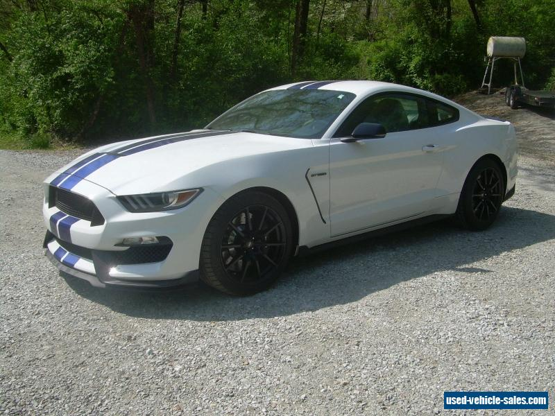 2016 ford mustang for sale in canada. Cars Review. Best American Auto & Cars Review