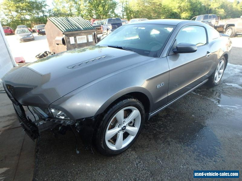 2014 ford mustang for sale in the united states. Cars Review. Best American Auto & Cars Review