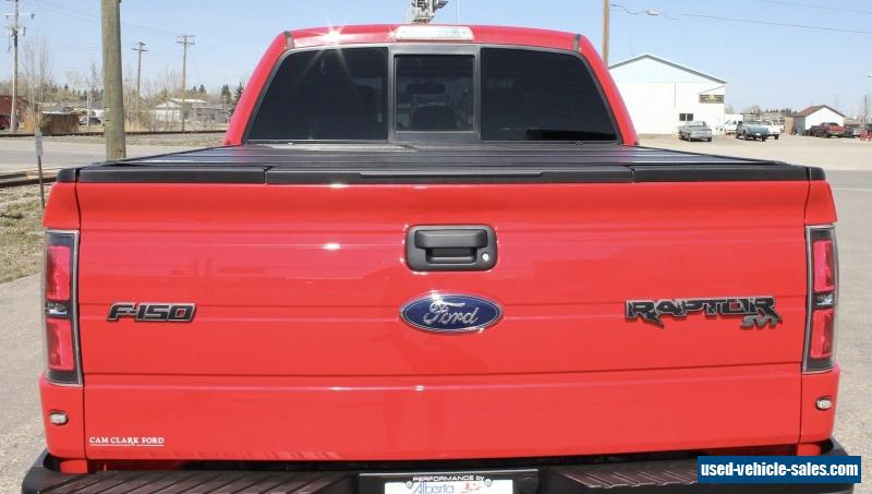 2014 ford f 150 for sale in canada. Black Bedroom Furniture Sets. Home Design Ideas