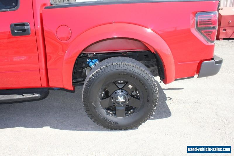 2014 ford f 150 raptor for sale. Cars Review. Best American Auto & Cars Review