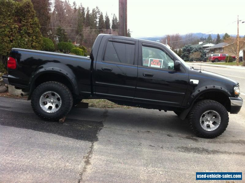 Used Cars SUVs Trucks for Sale in Surrey  Langley Chrysler
