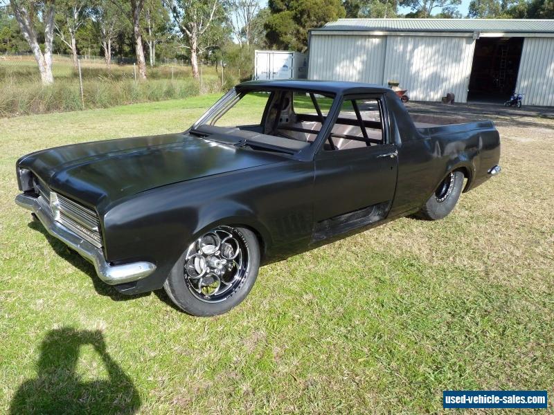 Holden HK for Sale in Australia