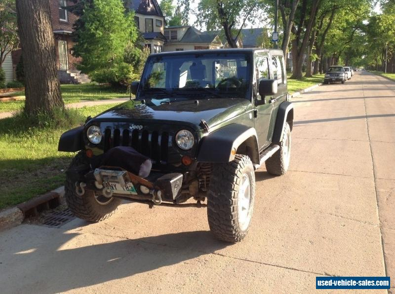 jeep wrangler sport for sale. Cars Review. Best American Auto & Cars Review