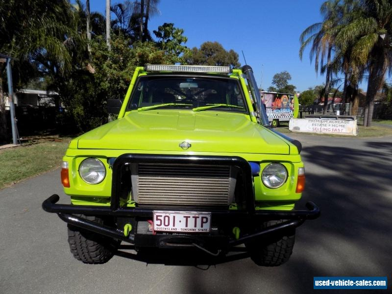 Turbo Car For Sale Qld