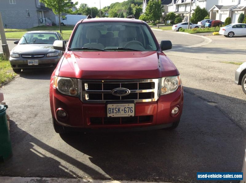 used ford escape hybrid for sale cargurus autos post. Black Bedroom Furniture Sets. Home Design Ideas