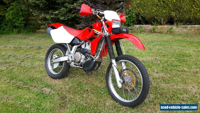 Carmax Buy Motorcycles >> Used Motorcycles For Sale Central Bikes | Upcomingcarshq.com