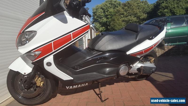 Yamaha s-yxg50 short review youtube.