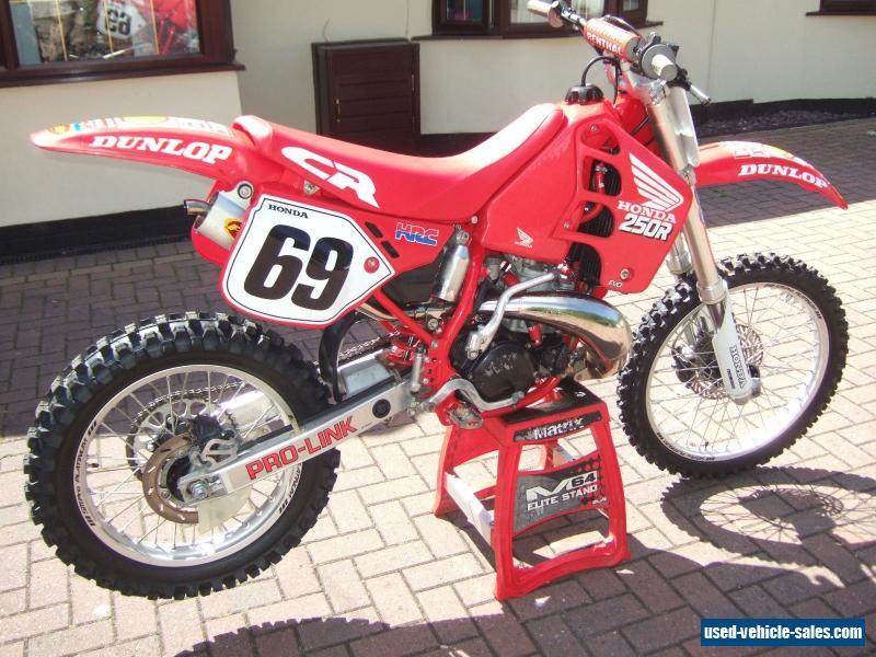 Xr further X besides Hqdefault also Hero Motorcorp Speedbrain Bike moreover Honda Xr Re. on honda xr 250 for sale