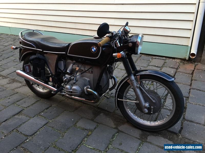 Bmw motorcycles prices australia