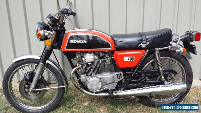 honda cb200 wiring diagram cb400f wiring diagram