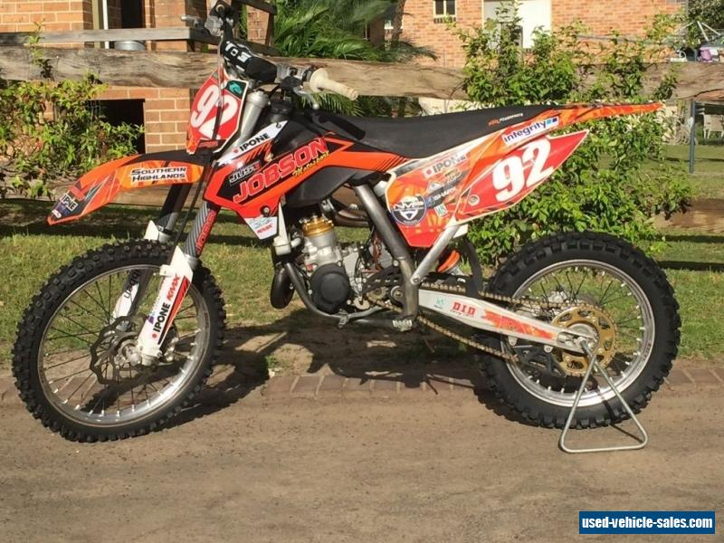 Ktm  Big Wheel Ebay