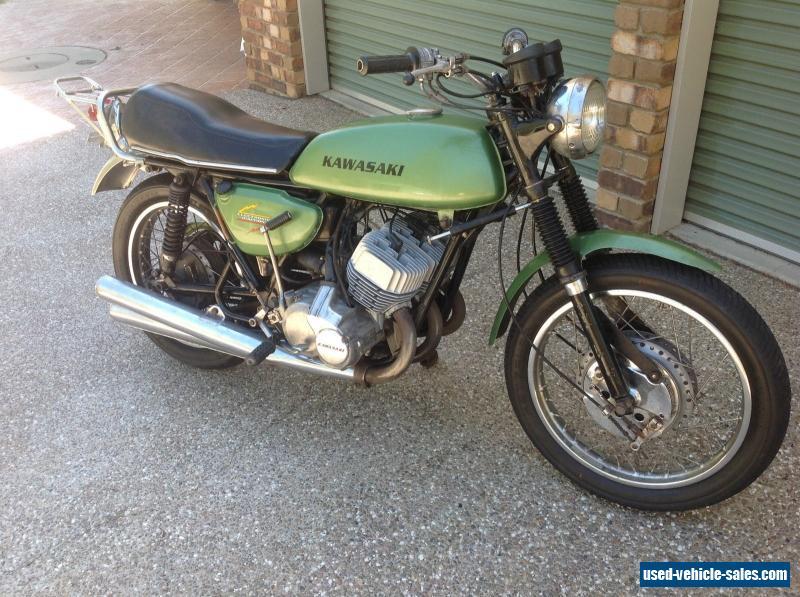 kawasaki gt750 specs  u2013 id u00e9e d u0026 39 image de moto