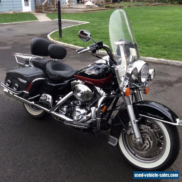 Manchester Harley Davidson Parts