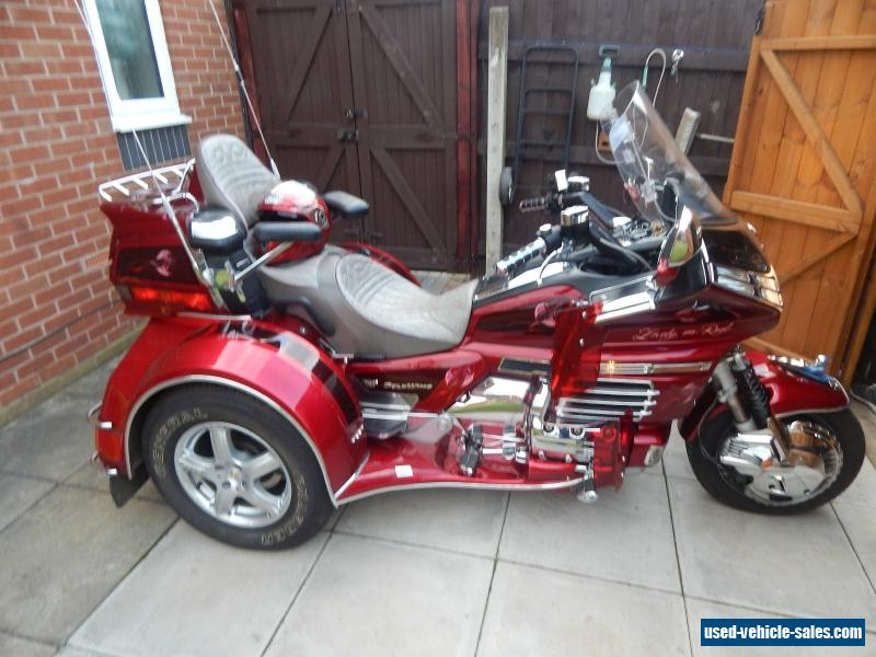 similiar goldwing 1500 engine keywords honda goldwing 1500 engine honda wiring diagram