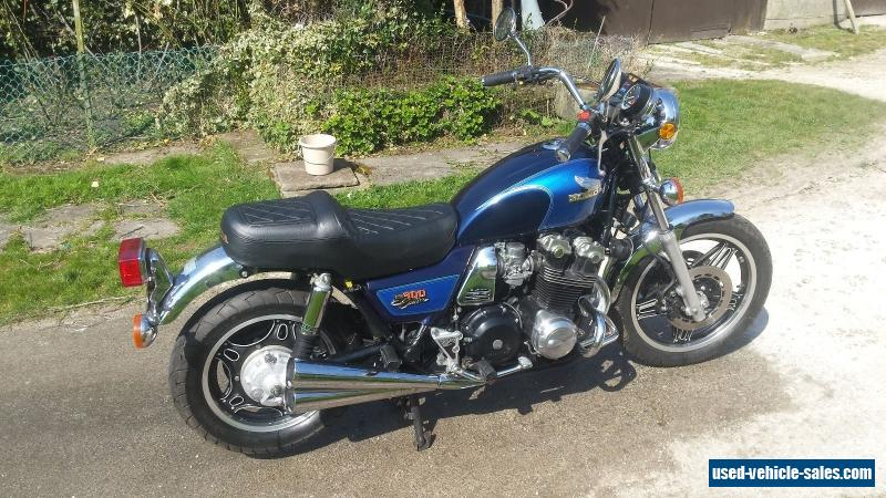 Honda Motorcycle Customer Service Number