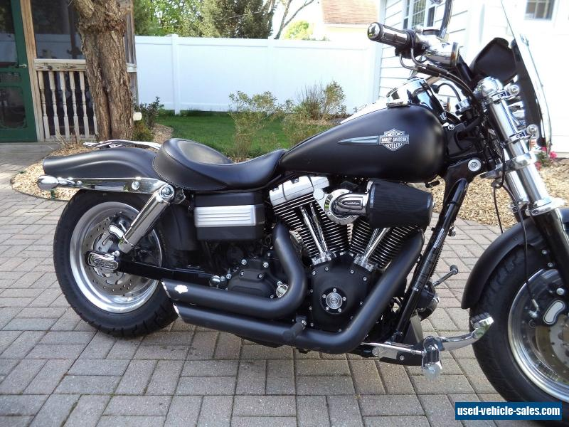 2008 harley davidson dyna for sale in the united states. Black Bedroom Furniture Sets. Home Design Ideas