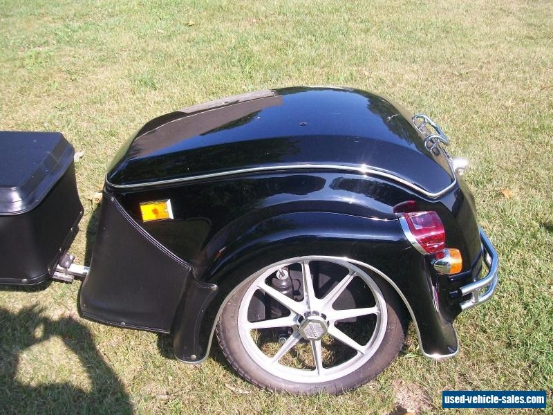 bushtec trailer tires with 2005 Harley Davidson Touring 287 10 73735 on Sarasota Motorcycle Trailers Quality Motorcycle Touring besides Ch ion Trikes Honda Vtx 1800 besides Watch also Bushtec Hitch together with Honda Gold wing 1800 abs Motorcycles For Sale.