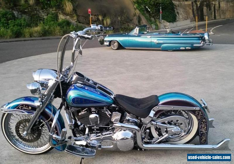 For all your Harley Davidson motorcycle parts, accessories, and gear, turn to our online motorcycle parts and accessories store.