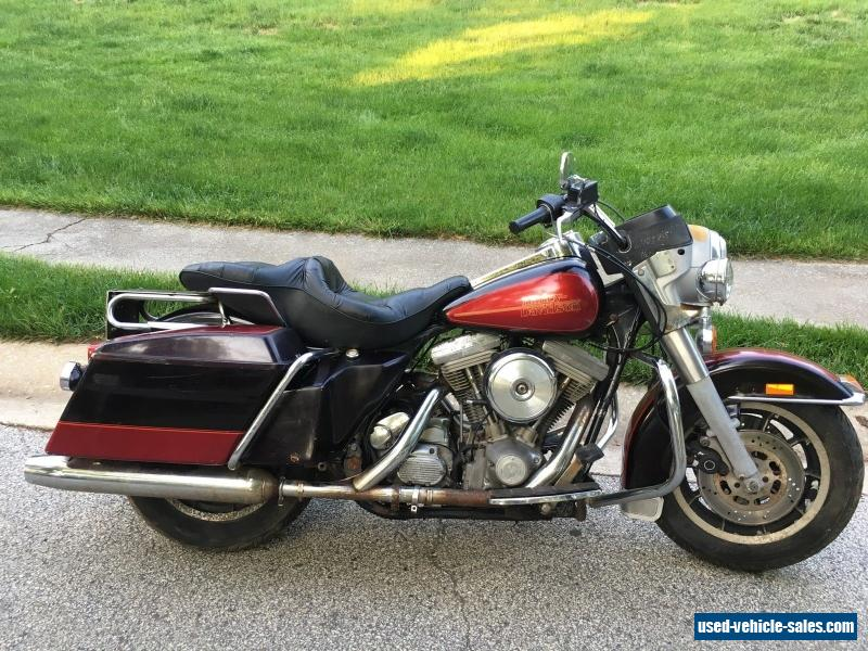 Harley Davidson Touring Motorcycles For Sale Dallas Tx >> Motorcycles For Sale In Philadelphia Used Motorcycles On .html | Autos Weblog