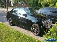 2006 Cadillac CTS CTS-V for Sale